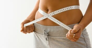 Comment maigrir vite et bien, les meilleures astuces