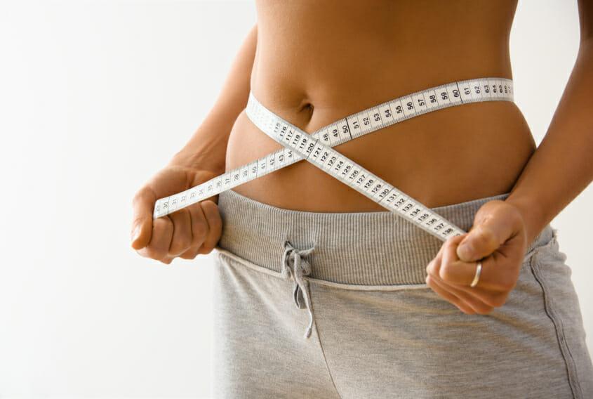 Les 6 meilleures astuces pour maigrir
