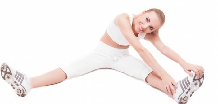 Astuces sportives pour maigrir des cuisses