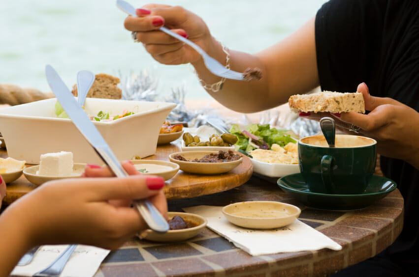 Le-petit-dejeuner-ideal-.jpg