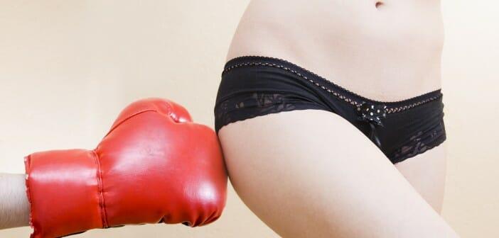 Nos conseils pour lutter contre la cellulite