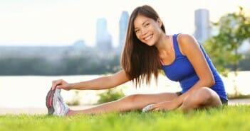 Le régime protéiné et le sport