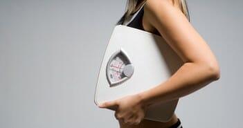 Calculer son imc pour avoir le poids idéal