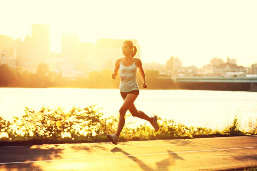Maigrir vite du ventre et des hanches grâce à 8 légumes qui vous aideront à