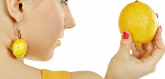 5 astuces pour maigrir sans faire de régime Recette et remède de grand mère