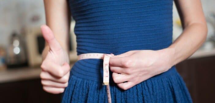 produit plus efficace pour maigrir forum