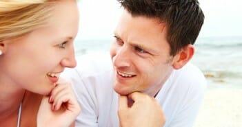 La formule de l'IMC pour les hommes et femmes