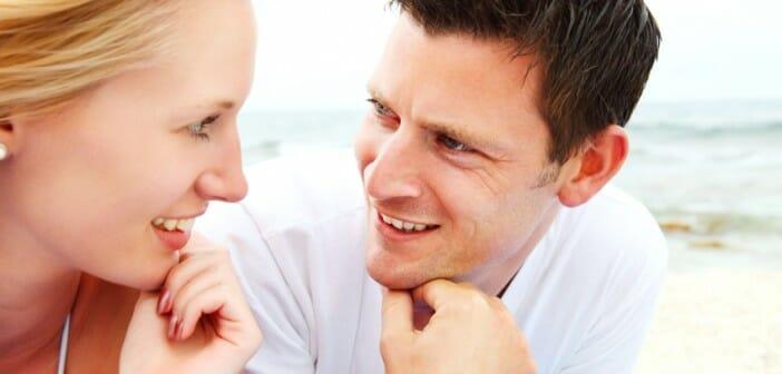 La formule de l'IMC pour les hommes et les femmes