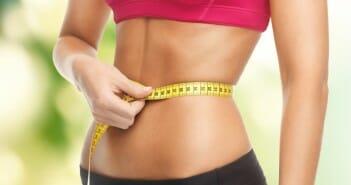 Comment avoir un ventre plat : astuces minceur