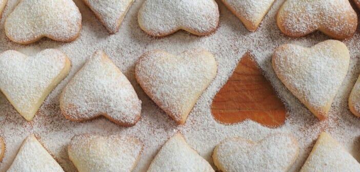 Doit-on se priver de sucre glace durant un régime ?