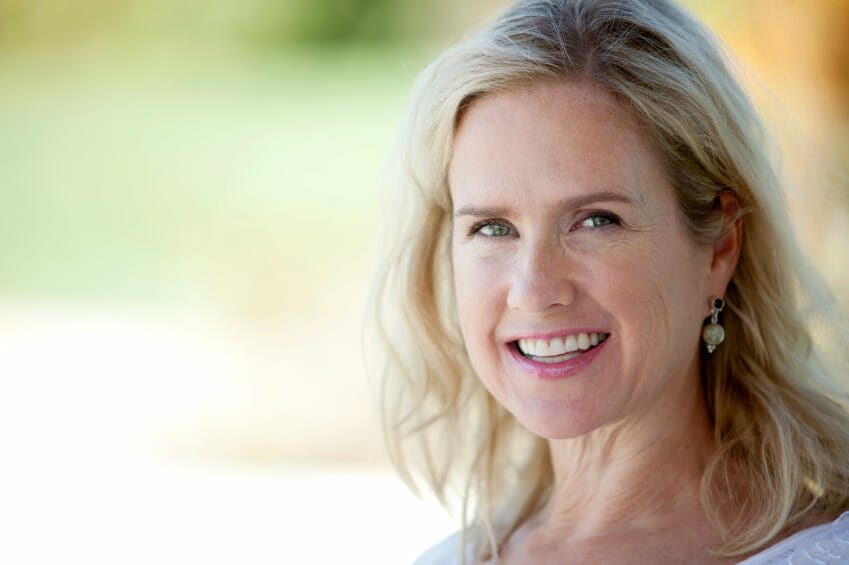 regime menopause gratuit