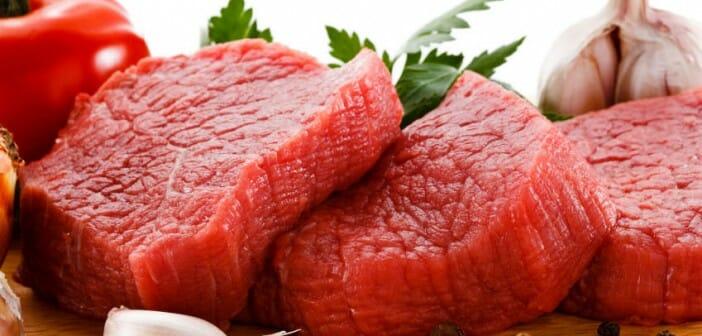 La viande de boeuf pour maigrir - Quelle friteuse pour graisse de boeuf ...