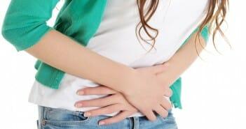 Le transit intestinal pendant votre programme minceur