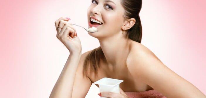 Les coupes-faim : astuces et dangers pour maigrir
