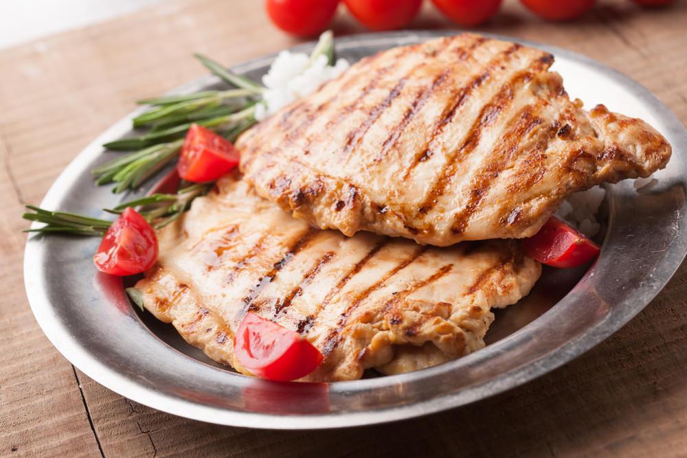 manger quilibr pour maigrir recette