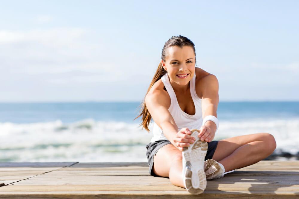comment perdre des kilos en trop 7 jours