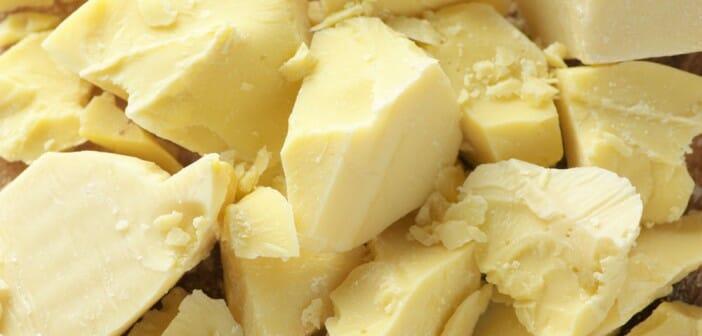 Le beurre de cacao fait il grossir - Le potimarron fait il grossir ...