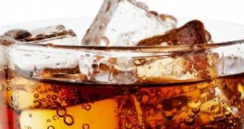Les boissons gazeuses font-elles grossir ?