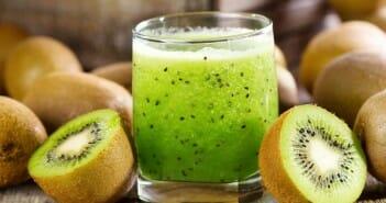 Quels sont les meilleurs fruits anti-cellulite ?