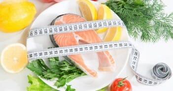 Le régime natman pour maigrir