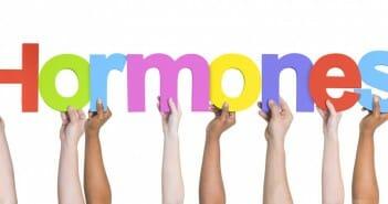 Maigrir en fonction des hormones