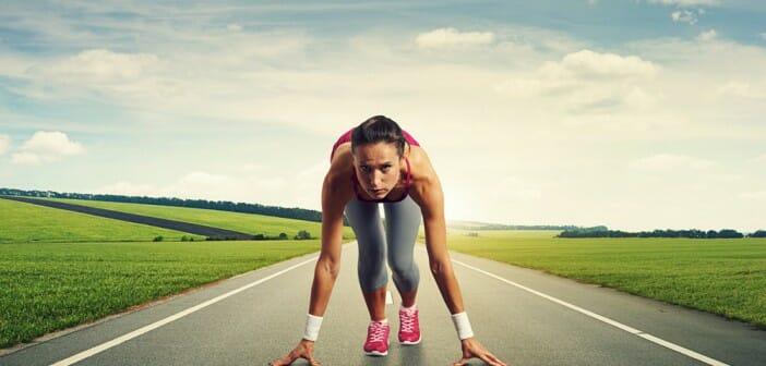 L'intérêt du Sport dans la perte de poids
