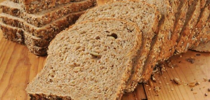 Le pain d 39 peautre fait il grossir - Le potimarron fait il grossir ...