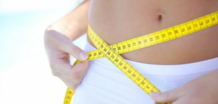Les vêtements pour perdre du poids, ça existe !