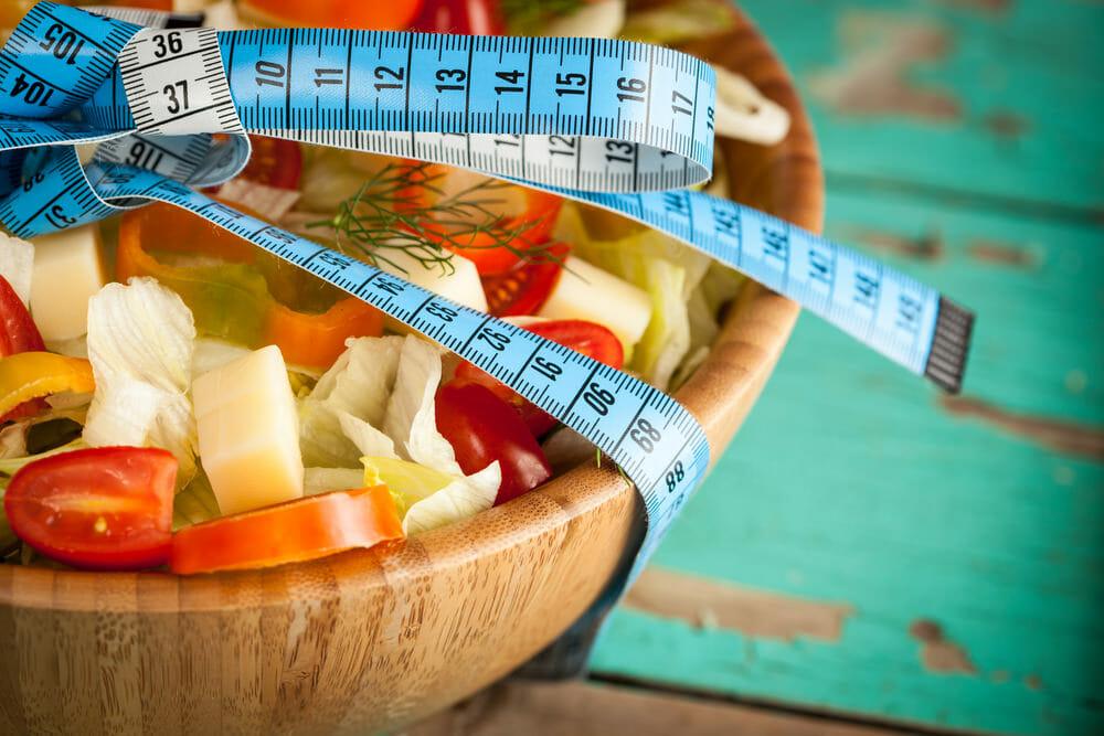 Aliments riches en fer regime vegetarien - Produit riche en fer ...