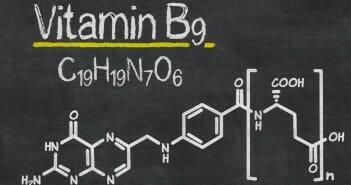 L'acide folique fait-il grossir ?