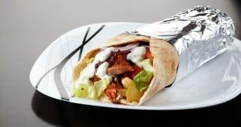 Le kebab fait-il grossir ?
