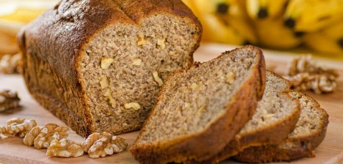 Le pain aux noix fait il grossir - Le potimarron fait il grossir ...