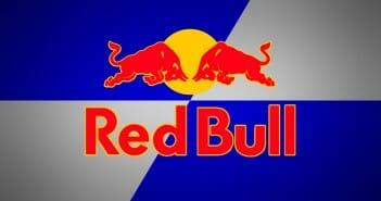 Le red bull et le régime