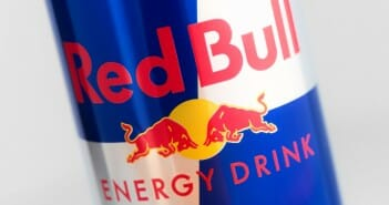 Le red bull light pour maigrir