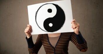 Le régime Yin et Yang