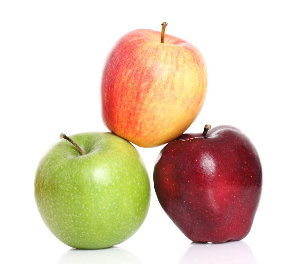 maigrir en mangeant 3 pommes par jour. Black Bedroom Furniture Sets. Home Design Ideas