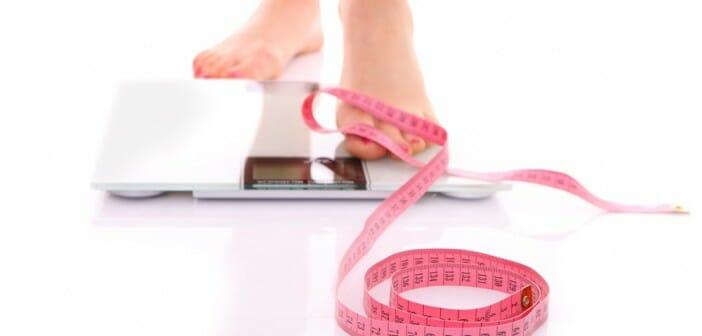 comment maigrir 10 kilo en 2 semaine
