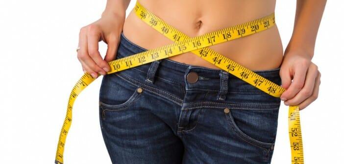 Comment maigrir de 20 kilos rapidement ?
