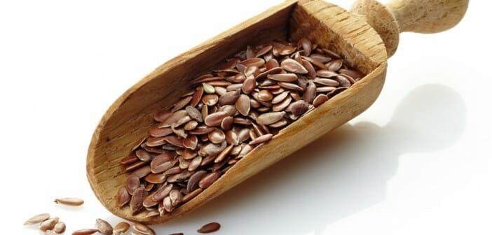 Last tweets about farine de lin - Colorant pour huile de lin ...
