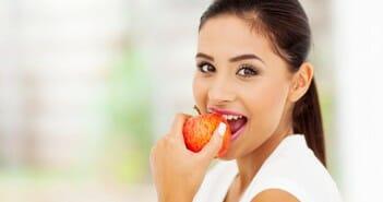 maigrir en mangeant 3 fois par jour