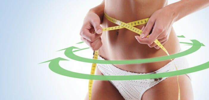 Peut-on maigrir après 60 ans ?