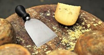 Le fromage de brebis fait il grossir