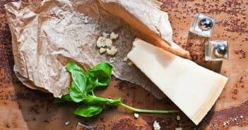 Le cantal un fromage gras