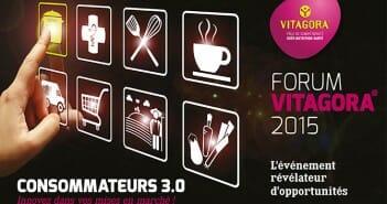 Forum Vitagora 2015