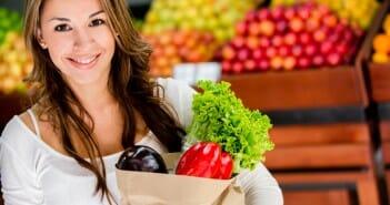 10 absorbes graisse naturels