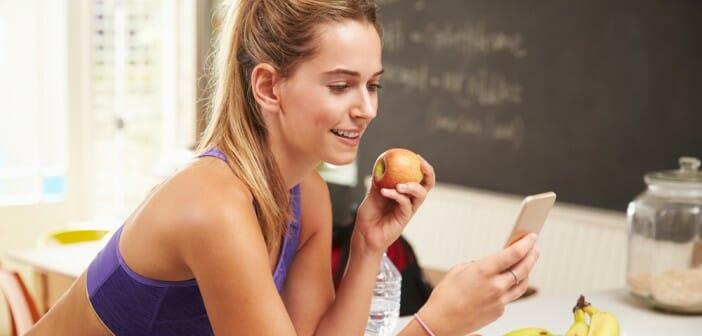 25 astuces pour maigrir sans se priver  Trucs et conseils  Cuisine et