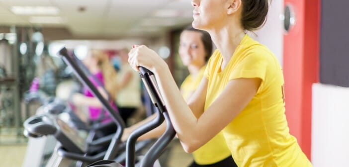 aller 224 la salle de sport pour maigrir regimea