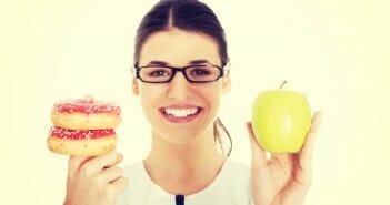 Comment limiter l'absorbtion des graisses