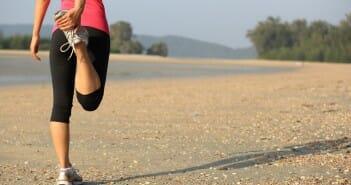 Exercices pour perdre des calories