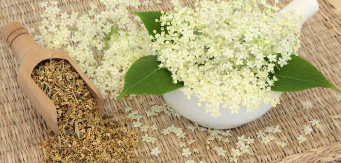 Le principe pokhoudeniya avec herbalife